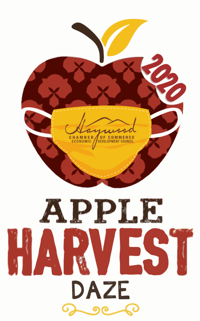 apple daze logo