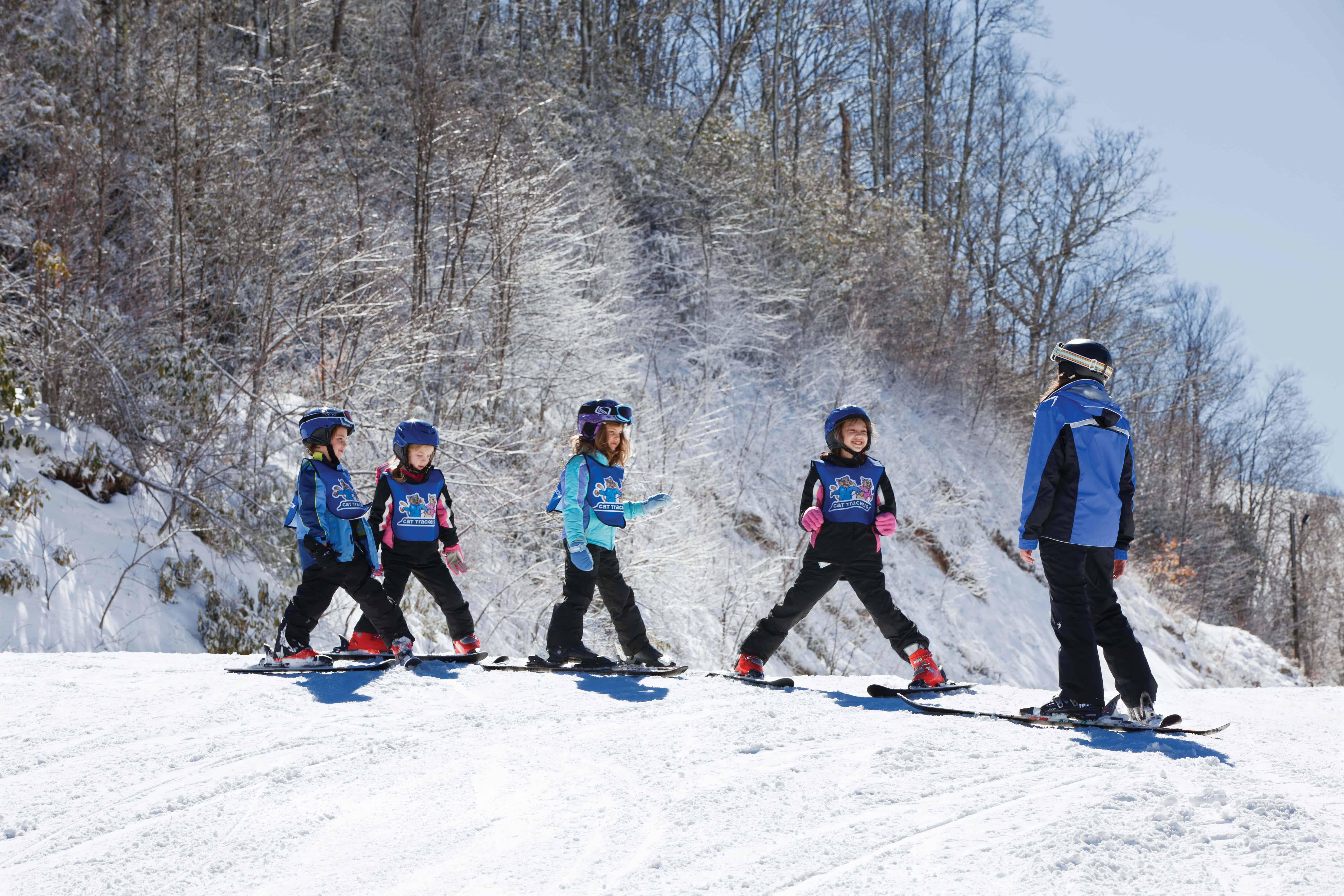 Ski_School_Bunny_Hill_1