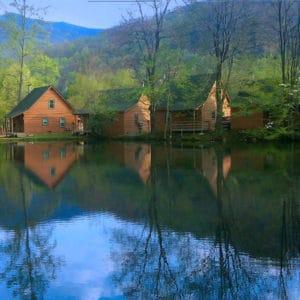 creekwood-village-nc