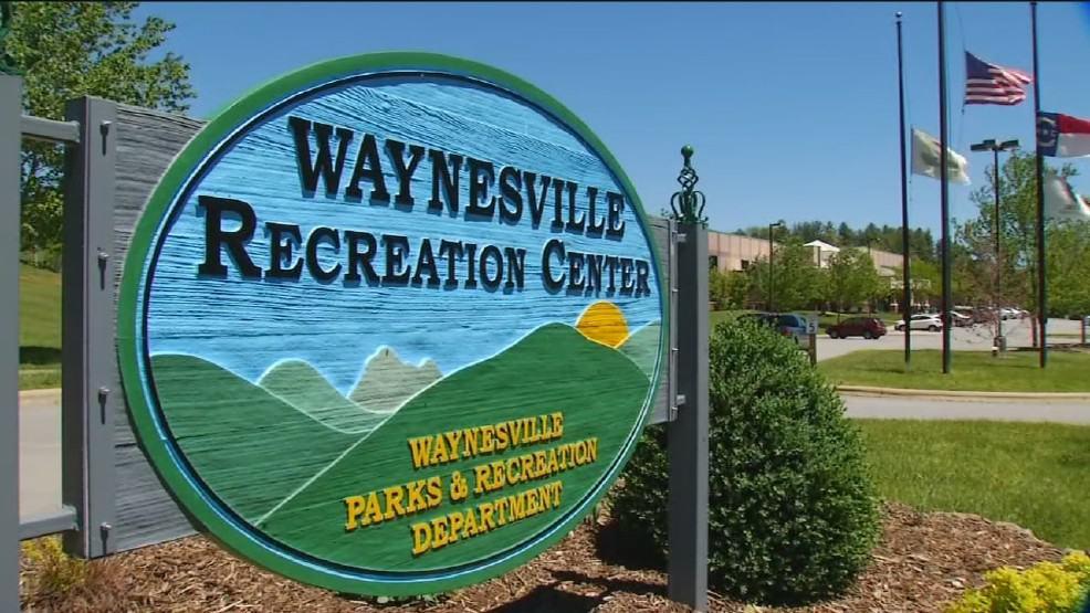 Waynesville Recreation Center Visit Nc Smokies