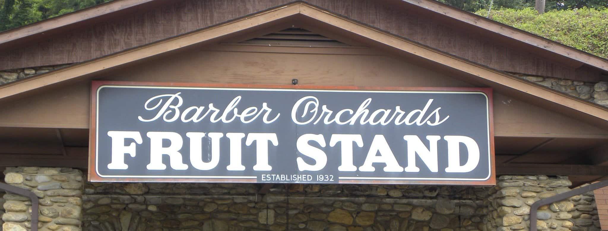 barber-orchard