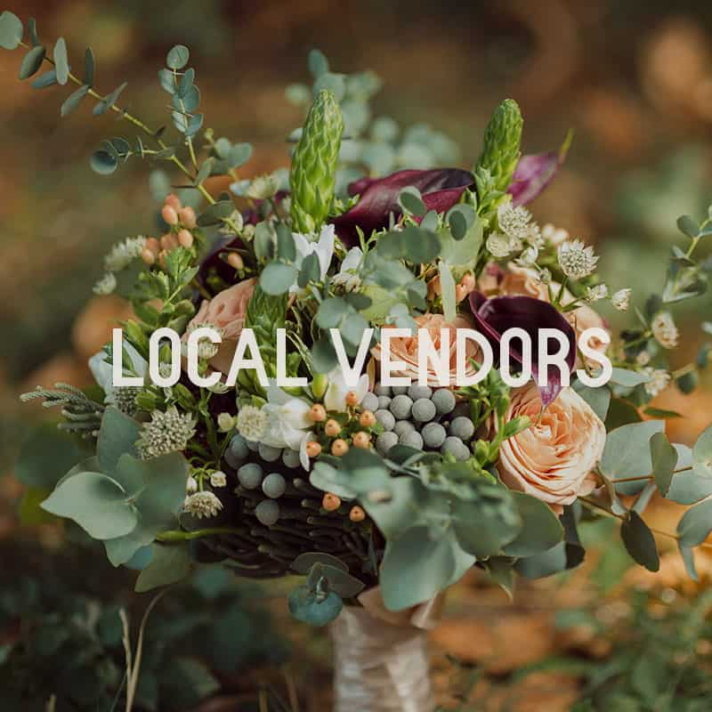 haywood-county-wedding-vendors