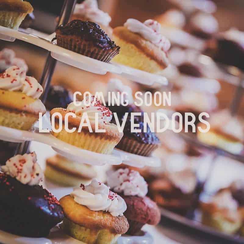 haywood-county-wedding-vendors-coming-soon