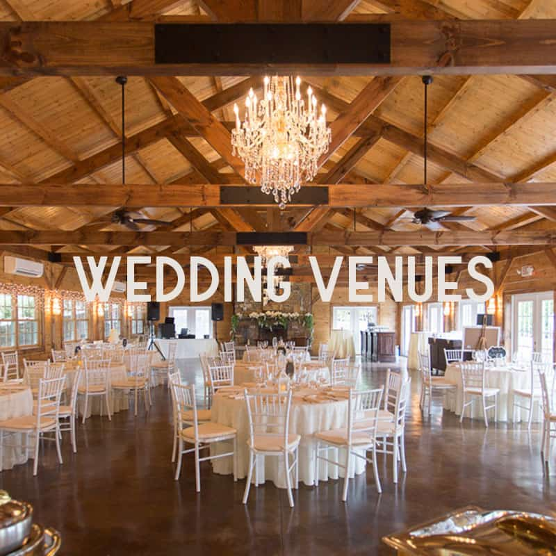 smoky-mountain-wedding-venues