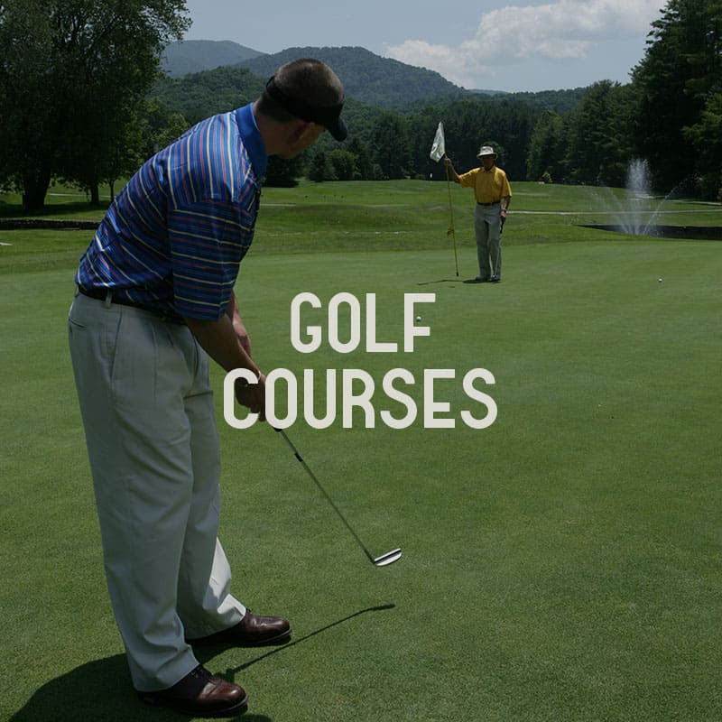 group-golf-courses