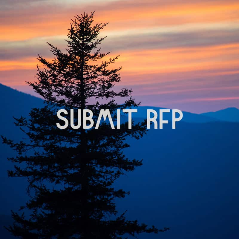 group-submit-rfp
