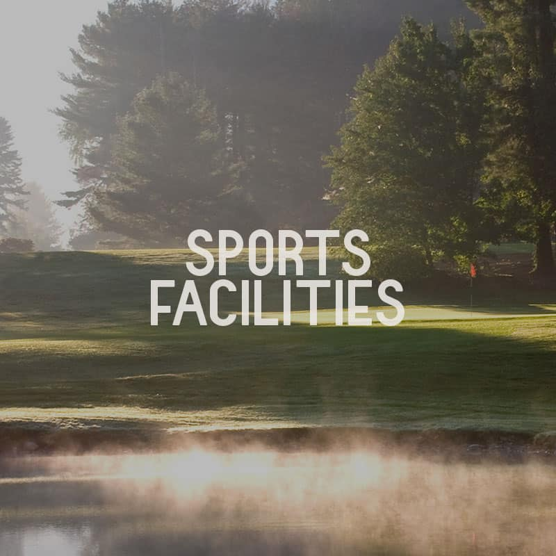 group-sports-facilities