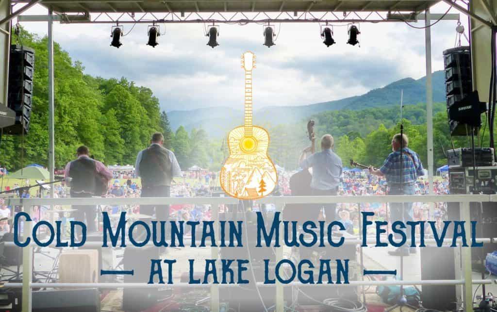 cold-mountain-music-festival-2018