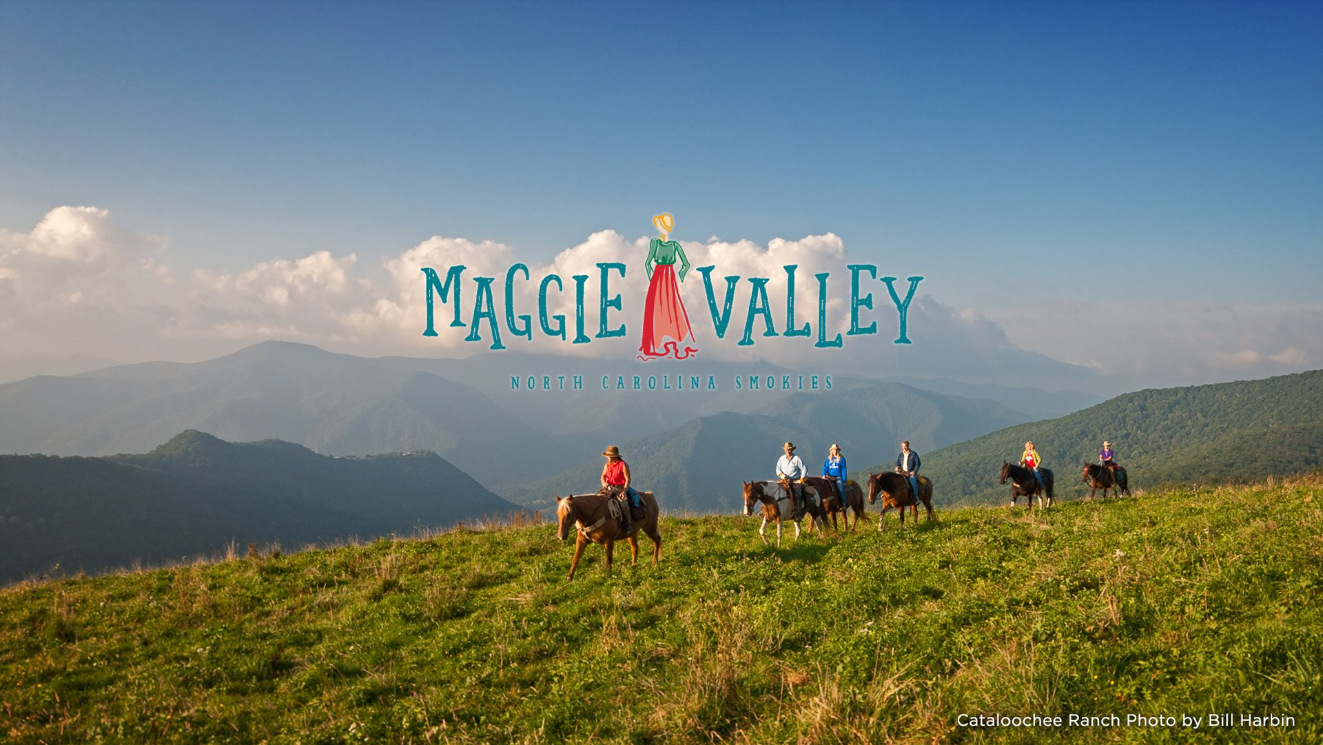 Maggie Valley Nc Things To Do Vacation Rentals