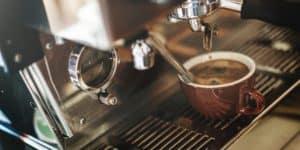best-coffee-in-waynesville