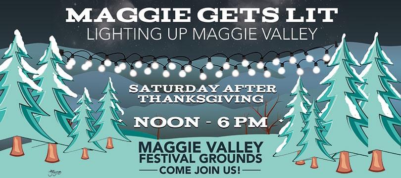maggie-gets-lit-2018