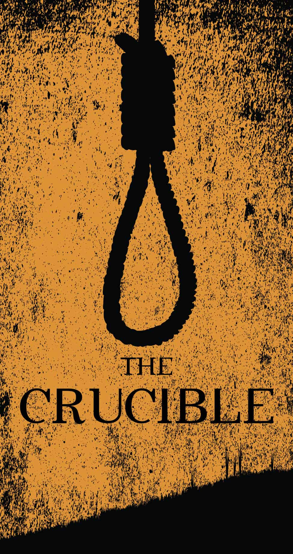 what is mass hysteria in the crucible