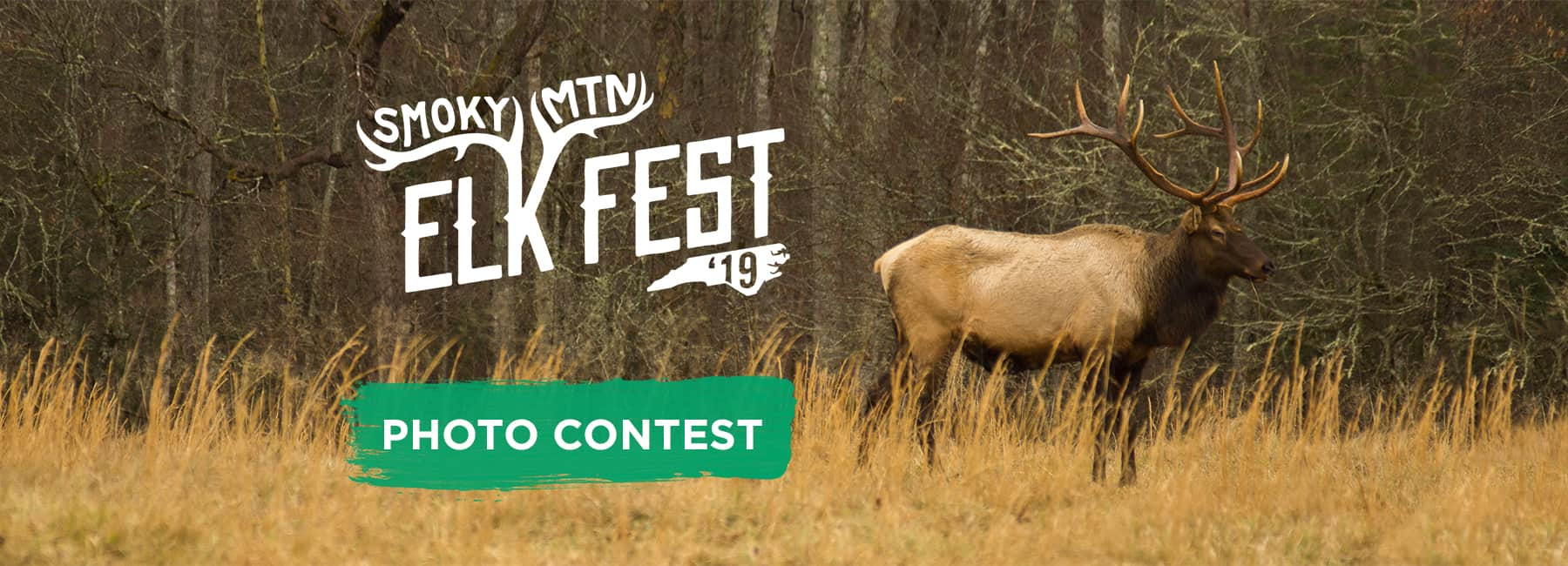 elk fest photo contest voting