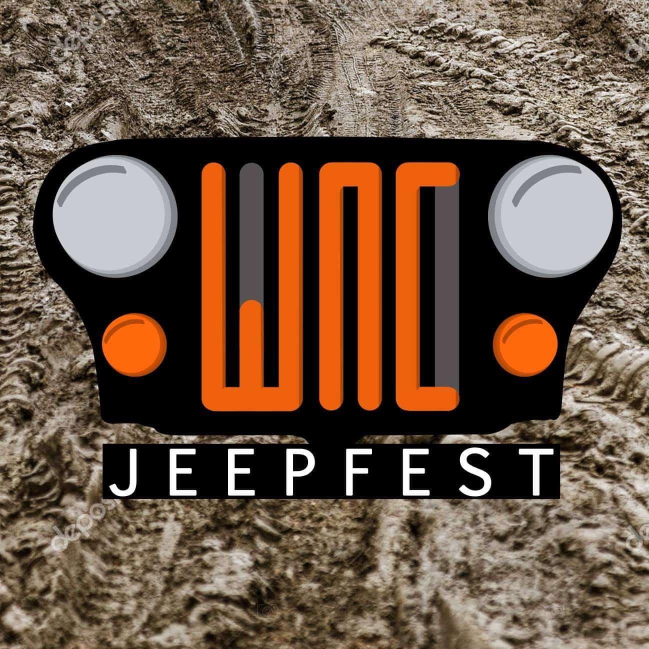 Jeepfest profile pic