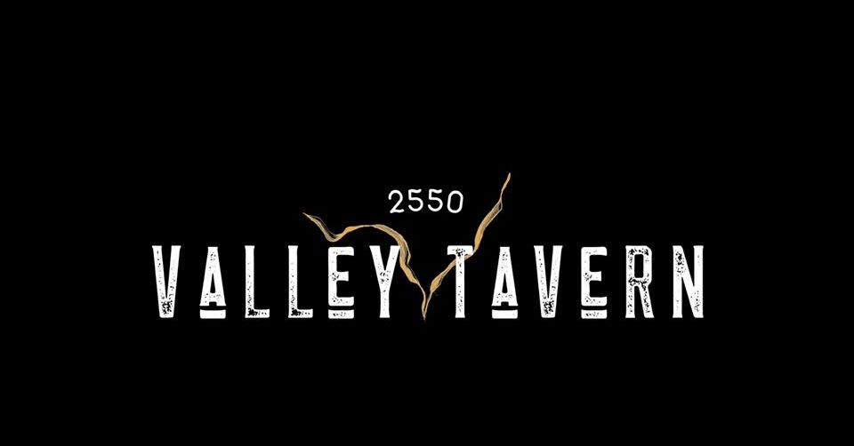Valley Tavern