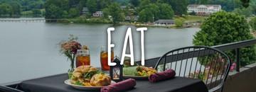 Eat Image