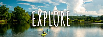 Explore Image