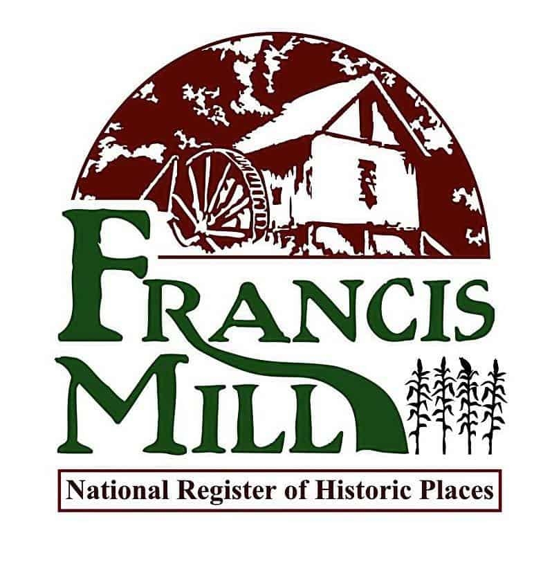 Francis Mill